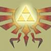 Linkbiou's avatar