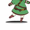 linkbodyplz's avatar