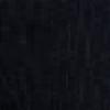 linkbois's avatar