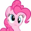 linkboss's avatar