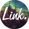 LinkClothinguk's avatar