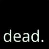 LinkDeHero's avatar