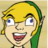 linkderpplz's avatar