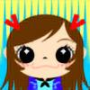 LinkedHorizon's avatar