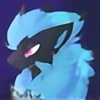 linkem59's avatar