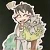 Linkepo's avatar