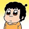 LinkerArts's avatar