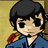 linkerlinky's avatar