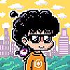 LinkerLuis's avatar