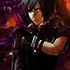 LinKerMuiSKliK's avatar