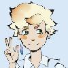 LinkeyBlue's avatar