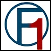linkf1's avatar