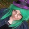 LinkFan16's avatar