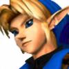 Linkfan990's avatar
