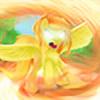 LinkFreak9999's avatar
