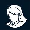 linkgamer2207's avatar