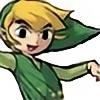 linkgamer565's avatar