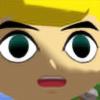 linkgaspplz's avatar