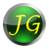LinkGilbs's avatar