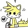 Linkgreen12's avatar