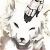 LinkHalo00's avatar
