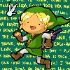 LinkHeComeToTown's avatar