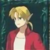 LinkHelios234's avatar
