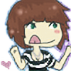 Linkie-luva's avatar
