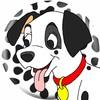 Linkigi1972's avatar