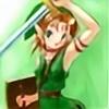 linkina's avatar
