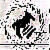LinkinaTank's avatar