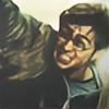 LinkinDCP's avatar