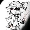 LinkinDonner's avatar
