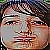linkinela's avatar