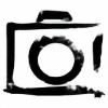 Linkineos's avatar