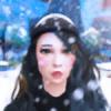 LinkinMuser's avatar