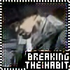 Linkinpark30101's avatar