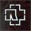 linkinparkfan2316's avatar