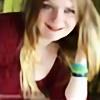 LinkinParkIAmNoAngel's avatar