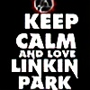 LinkinParkLover2012's avatar