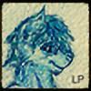 LinkinshirePony's avatar