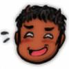 LinkinT's avatar