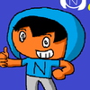 linkinthrope2's avatar