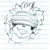 linkisheroic's avatar