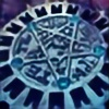 LINKISSEXY's avatar