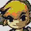 linkissupercute's avatar