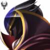 Linkiux's avatar