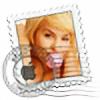 linkjavaux's avatar