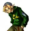 linkjurado's avatar