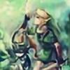 linkk-zellda's avatar